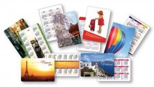 karmannyie-kalendari