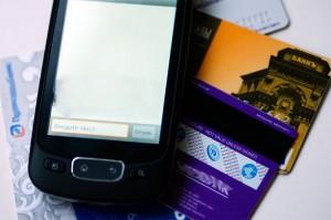 в краже денег с мобильников
